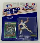 Starting Lineup Randy Myers 1989 action figure