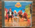 Big Life by Night Ranger CD MCA 1987