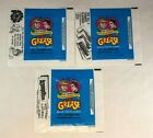 1978 Topps Grease Trading Cards 3