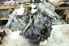 93 Honda VFR 750 VFR750 F Interceptor engine motor