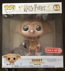 Ultimate Funko Pop Harry Potter Figures Gallery and Checklist 146