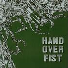 Hand Over Fist