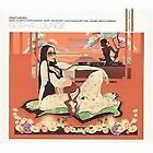 VARIOUS ARTISTS Geisha Lounge  DOUBLE CD ALBUM   NEW - NOT SEALED