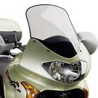 Honda XL 600 V Transalp 600 cc Fairing Windscreen Smoke for Honda XL 650 V Trans