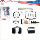 36mm Carburetor Repair Kit Perfect fit for 250cc-400cc Motorcycle Engine USA