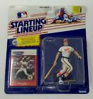 Starting Lineup Fred Lynn 1988 action figure