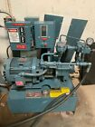 Used Hydraulic Pump with Attachment