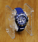 Armbanduhr Ice Watch Ice-Aqua Chrono Marine Medium / Unisex NEU OVP UVP 129,--