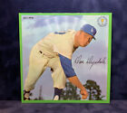 Don Drysdale Cards and Autographed Memorabilia Guide 15