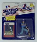 Starting Lineup Kevin Seitzer 1988 action figure