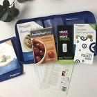 weight watchers points plus kit