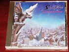 Savatage: Dead Winter Dead CD 1995 Atlantic Records USA 82850-2 Original