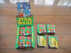 1977 Topps Star Wars Series 4 Trading Cards 13