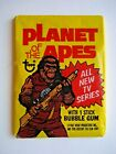 1975 TOPPS *PLANET OF THE APES* TV SERIES SEALED WAX PACK HTF