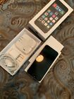 I Phone5s Slightly Used great Condition With Accessories