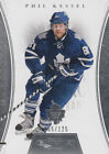 Phil Kessel Rookie Cards Guide and Checklist 15