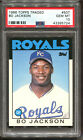 Best Ways to Invest in 1980s and Early 1990s Baseball Cards 12