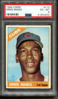14 Ernie Banks Cards That Show His Love for Life and Baseball 30