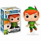 Ultimate Funko Pop Peter Pan Figures Checklist and Gallery 4