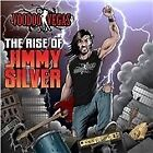 Voodoo Vegas - The Rise of Jimmy Silver  (CD,  2012)