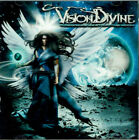 Vision Divine - 9 Degrees West Of The Moon CD