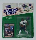 Starting Lineup Neal Anderson 1989 action figure