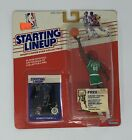 Starting Lineup Robert Parish 1988 action figure