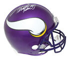 Minnesota Vikings Collecting and Fan Guide 62