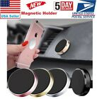 Universal Car Magnetic Dashboard Cell Mobile Phone GPS Mount Holder Stand Sell