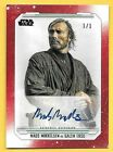 2019 Topps Star Wars Journey to Rise of Skywalker Trading Cards 23