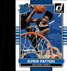 Elfrid Payton Rookie Cards Guide and Checklist 47