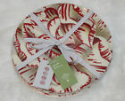 NWT JOHN DERIAN Target 2019 Salad Plates SOLD OUT Floral Print Set 4 IN HAND