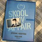 ​​BTS Bangtan Boys Skool Luv Affair 2nd Mini Album Special Edition Photocard set