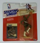 Starting Lineup Steve Johnson 1988 action figure