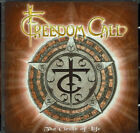 Freedom Call - The Circle Of Life CD