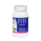 Angels Eyes PLUS Dog Tear Stain Remover Beef 45g