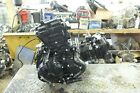 15 Hyosung GT650 GT 650 R Comet engine motor ONLY 256 MILES ON IT!!!!