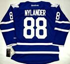 Ultimate Toronto Maple Leafs Collector and Super Fan Gift Guide 40
