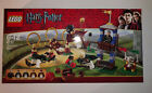 LEGO Harry Potter Quidditch-Turnier (4737)