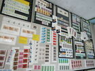 Nystamps Germany mint stamp  souvenir sheet collection high value
