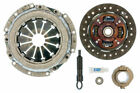 Geo Tracker  Suzuki Sidekick New Exedy Brand Clutch Kit 04108