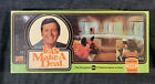 Lets Make a Deal Board Game w Monty Hall