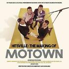 Hitsville: The Making Of Motown - Various Artists (NEW 2CD)