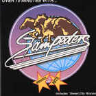 Stampeders - Greatest Hits V.1 by Stampeders