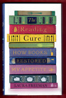 The Reading Cure How Books Restored My Appetite by Laura Freeman UK 1st SIGNED