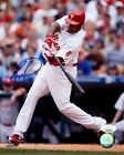 Ryan Howard Cards, Rookie Cards and Autographed Memorabilia Guide 42