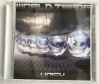 World Trade – Unify CD Disc New