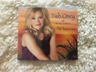Tish Oney With John Chiodini Trio The Best Part