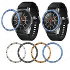 Ring Adhesive Cover Anti-Scratch Crystal Diamond For Samsung Galaxy Watch46/42mm