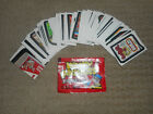 2013 Topps Wacky Packages Binder Collection 15
